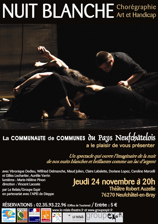 affiche_nuit_blanche_neufchatel-mail